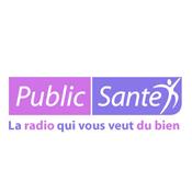 Radio Radio Public Santé