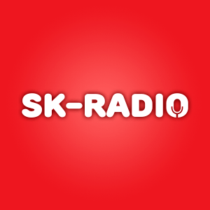 Radio SK-RADIO