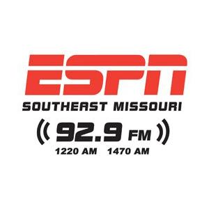 Radio KMAL - SEMO ESPN 1470 AM