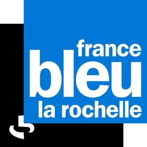 Radio France Bleu La Rochelle