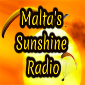 Radio Malta Sunshine Radio