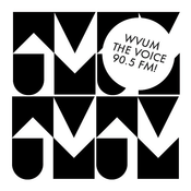Radio WVUM - The Voice 90.5 FM