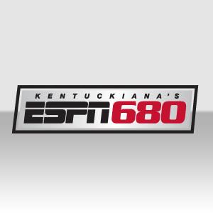 Radio WHBE - ESPN 680 AM