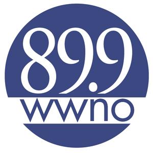 Radio 89.9 WWNO