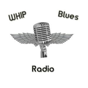 Radio WHIP Blues Radio