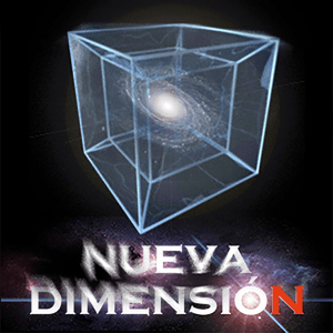 Podcast Nueva Dimensión Radio