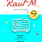 Radio nrtt4