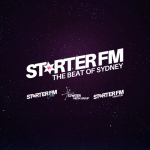 Radio Starter FM