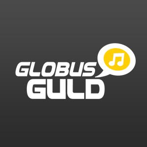 Radio Globus Guld - Tønder 105.8 FM