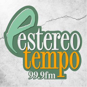 Radio WIOC - EstereoTempo 105.1 FM