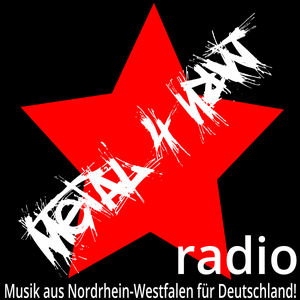 Radio Metal 4 NRW Radio