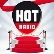 Radio Hot Radio Chambéry