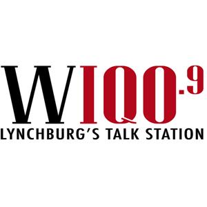 Radio WMNA-FM - Lynchburg's Talk Station 106.3 FM