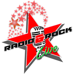 Radio Radio And Rock Live