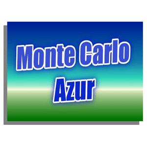 Radio Monte Carlo Azur