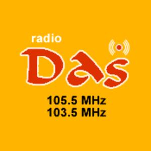 Radio Radio Das