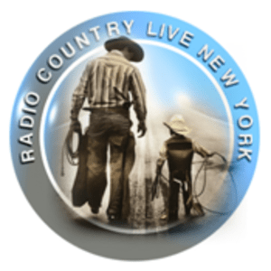 Radio Radio Country Live