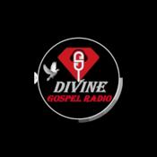 Radio DIVINE GOSPEL RADIO