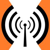 Radio Radio Metropolis One