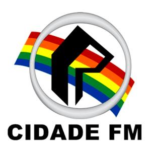 Radio Rádio Cidade FM - Peperi
