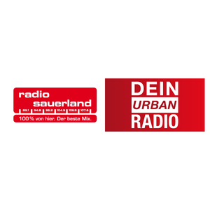 Radio Radio Sauerland - Dein Urban Radio