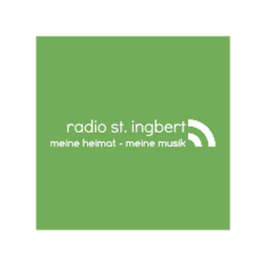 Radio radio-sanktingbert