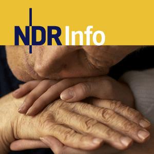 Podcast NDR Info - Forum am Sonntag / Feiertags-Forum