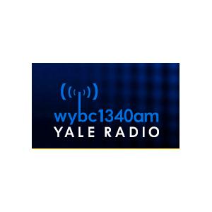 Radio WYBC - Yale Radio