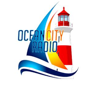 Radio Ocean City Radio