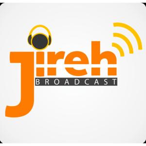 Radio Radio Jireh Broadcast