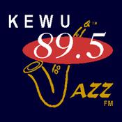 Radio KEWU - Jazz 89.5 FM