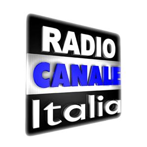 Radio Radio Canale Italia