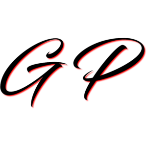 Radio GPRadio