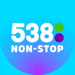 Radio 538 NON STOP