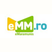 Radio Radio eMaramures