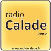 Radio Radio Calade