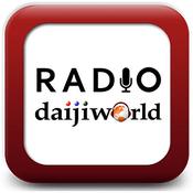 Radio RADIO daijiworld