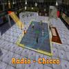 Radio-Chicco