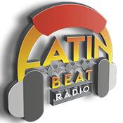 Radio RADIO LATIN BEAT
