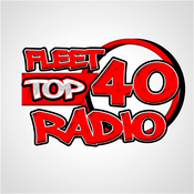 Radio Fleet Top 40 Radio