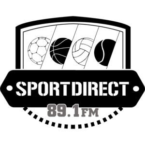Radio SportDirectRadio