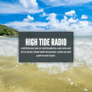 High Tide Radio