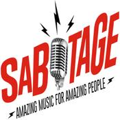 Radio Sabotage Radio