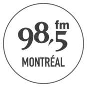 Radio 98.5 Montreal