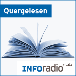 Podcast Quergelesen | Inforadio - Besser informiert.