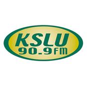 Radio KSLU 90.9 FM