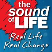 Radio WSSK - The Sound of Life Radio 89.7 FM