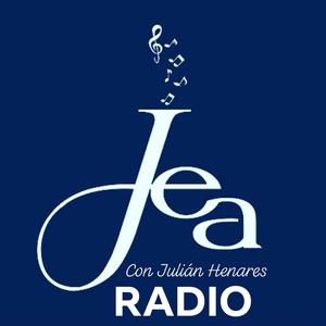 Radio Jazz en el Aire