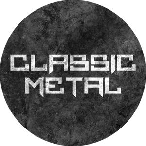 Radio OpenFM - Classic Metal