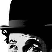 Radio Radio Chaplin